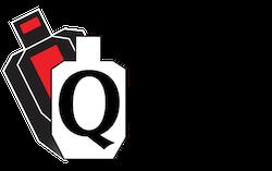 Quinn Steel